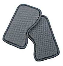 Grizzly Grab Pad